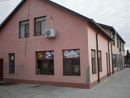 Casa de vânzare, în Buzau, zona Marghiloman