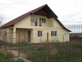 Casa de vânzare 5 camere, în Tuzla