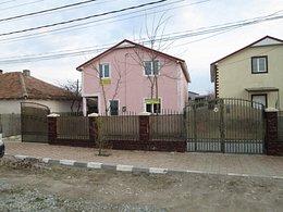 Licitaţie casa, 4 camere, în Tuzla