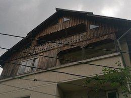 Casa de vânzare, în Baia Mare, zona Valea Rosie