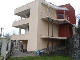 Casa de vânzare, în Baia Mare, zona Nord-Est