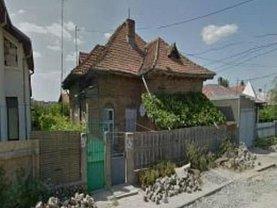 Casa de vânzare o cameră, în Tulcea, zona Central
