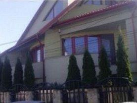 Casa de vânzare, în Suceava, zona Central