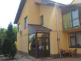 Casa de vânzare, în Craiova, zona Central