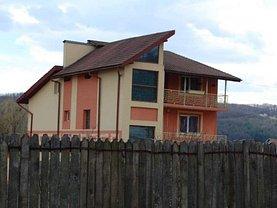 Casa de vânzare, în Glambocu