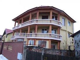 Casa de vânzare 7 camere, în Mogosoaia