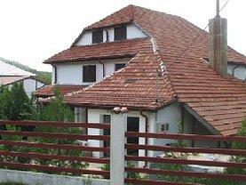 Casa de vânzare 7 camere, în Vernesti