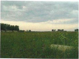 Licitaţie teren agricol, în Braila, zona Periferie