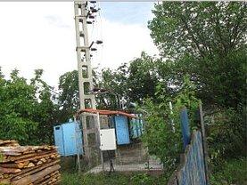Teren construcţii de vânzare în Baia Mare, Est