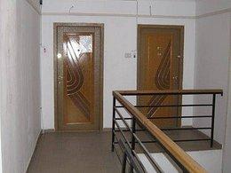 Apartament de vânzare 2 camere, în Constanta, zona Poarta 6