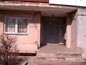 Garsonieră de vânzare, în Suceava, zona Burdujeni