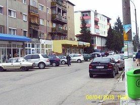 Apartament de vânzare 2 camere, în Alesd