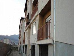 Apartament de vânzare 3 camere, în Alba Iulia, zona Nord-Vest