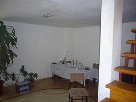 Casa de vânzare 4 camere, în Buzau, zona Sud