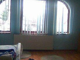 Casa de vânzare 6 camere, în Sibiu, zona Turnisor