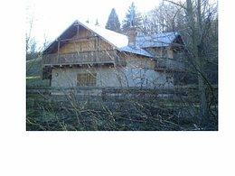 Licitaţie casa, în Manastirea Humorului