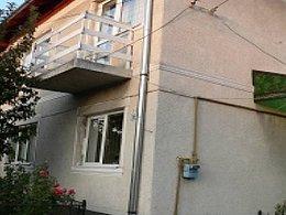 Licitaţie casa, în Alba Iulia, zona Ampoi 1