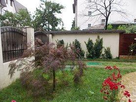Casa de vânzare 6 camere, în Bucuresti, zona Chitila
