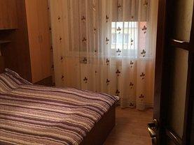 Apartament de vânzare 3 camere în Piatra-Neamt, Precista