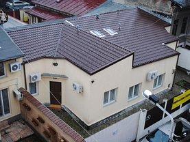Casa de vânzare 5 camere, în Bucuresti, zona Dorobanti