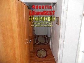 Apartament de vânzare 4 camere, în Piatra-Neamt, zona Precista
