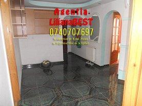 Apartament de vânzare 3 camere, în Piatra-Neamt, zona Darmanesti