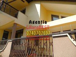 Casa de vânzare 5 camere, în Piatra-Neamt, zona Darmanesti