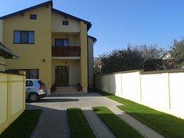 Casa de vânzare, 5 camere, în Alba Iulia, zona Cetate