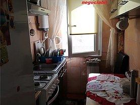 Apartament de vânzare 2 camere în Tulcea, Neptun