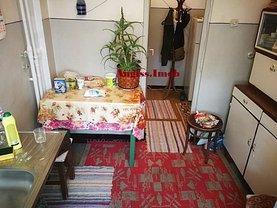 Apartament de vânzare 2 camere în Tulcea, Pacii