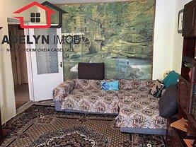 Apartament de vânzare 3 camere în Tulcea, Pelican