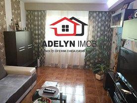 Apartament de vânzare 3 camere în Tulcea, C5