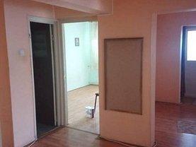 Apartament de vânzare 4 camere în Tulcea, Pacii