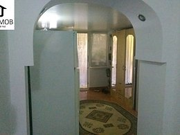 Casa de vânzare 2 camere, în Tulcea, zona Sud-Est