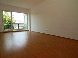 Apartament de vânzare, o cameră, în Bucuresti, zona Theodor Pallady