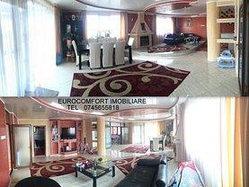 Casa de vânzare 5 camere, în Sendreni