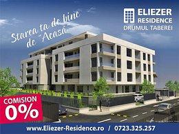 Apartament de vânzare, 4 camere, în Bucuresti, zona Drumul Taberei