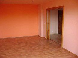 Apartament de vânzare 3 camere, în Dej