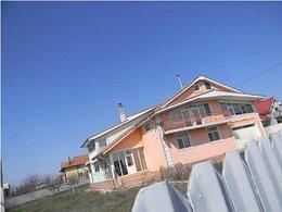 Casa de vânzare, în Sendreni