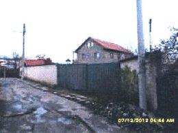 Casa de vânzare, în Dobroesti
