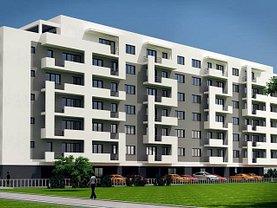 Apartament de vânzare 2 camere, în Bucuresti, zona Nicolae Grigorescu