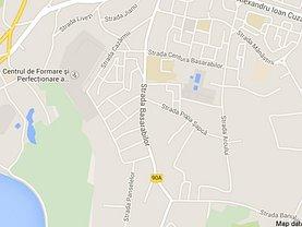 Apartament de vânzare 2 camere, în Slatina, zona Aluta