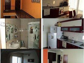 Apartament de vânzare 3 camere, în Oradea, zona Aeroport
