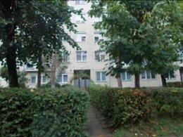 Licitaţie apartament, 2 camere, în Dej, zona Central