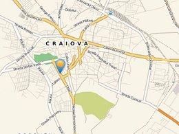 Garsonieră de vânzare, în Craiova, zona 1 Mai
