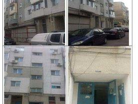 Apartament de vânzare 3 camere, în Navodari