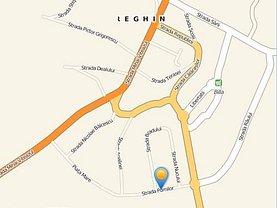 Apartament de vânzare 2 camere, în Reghin, zona Sud