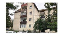 Apartament de vânzare 2 camere în Miercurea-Ciuc, Ultracentral