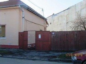 Apartament de vânzare 3 camere în Oradea, Cetatii