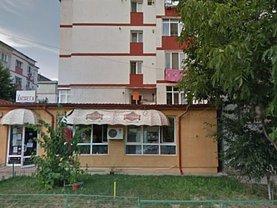 Apartament de vânzare 3 camere în Botosani, Periferie